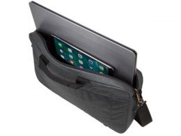 "TORBA DO LAPTOPA CASE LOGIC ERA 15.6"" CZARNA"