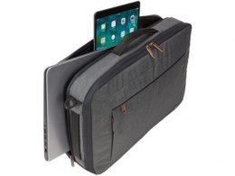 "TORBA DO LAPTOPA CASE LOGIC ERA HYBRID 15.6"" CZARNA"