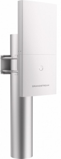 Grandstream Punkt dostępu GWN 7600LR Access Point