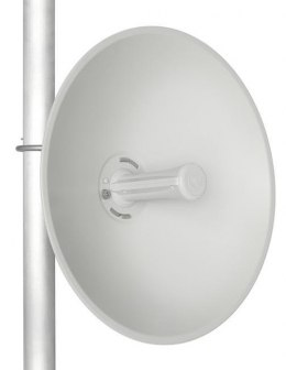 Cambium EPMP Force 300-25 ROW CPE AC WAVE2 5GHz